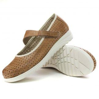 PITILLOS 2710 BUF-TAUPE