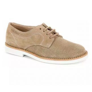 Zapato Pablosky 708238 Taupe