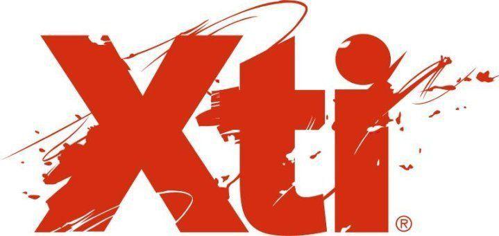 XTI 46417 MARINO