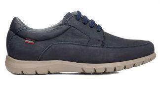 Zapato Callaghan 81308 marino