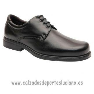 TOLINO A7980 NEGRO