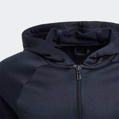 Chandal adidas DI0166