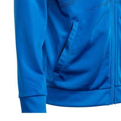 Chandal adidas DI0189