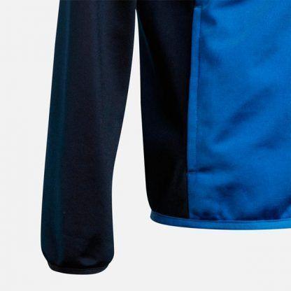 Chandal adidas DM1481