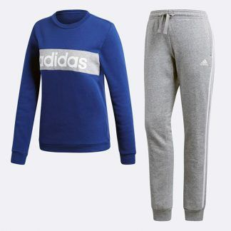 Chándal adidas Chill Out