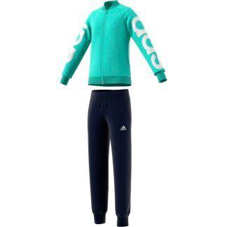 Chandal adidas DI0164