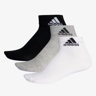CALCETINES ADIDAS PER ANKLE T 3PP