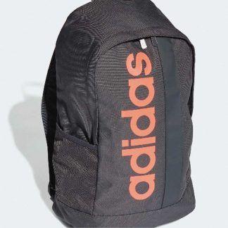 Adidas Mochila Linear Core