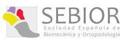 logo-sebior