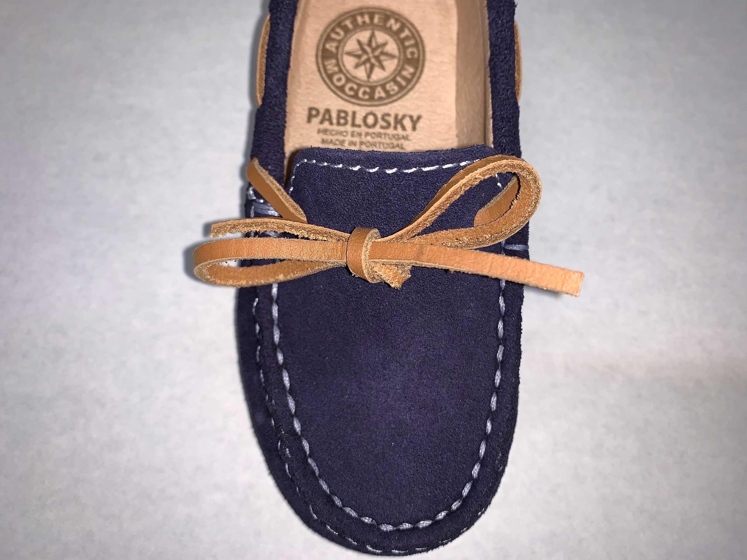 Pablosky 126127 Nautico Marino