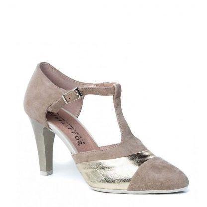 Zapato fiesta Pitillos 1105