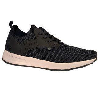Zapatillas hombre Xti cordones 40259