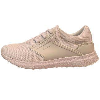 Zapatillas hombre B3D cordones 40261