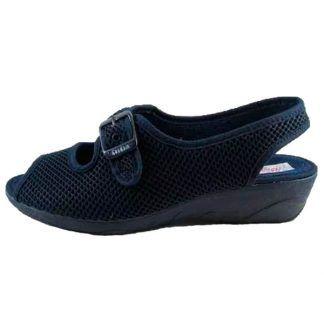 Zapatillas Cosdam 0827 marino