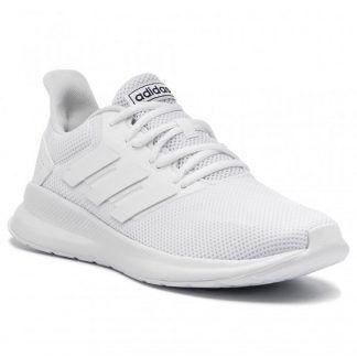 Adidas RUNFALCON G28971 blanca