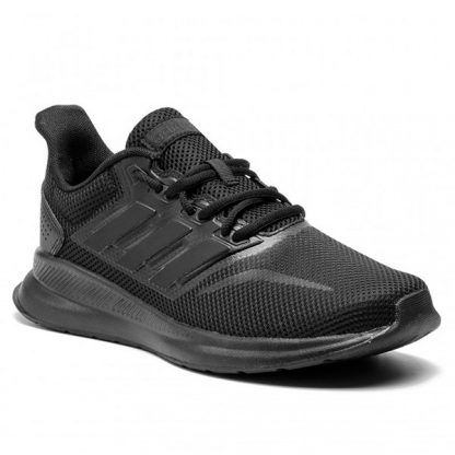 Adidas RUNFALCON G28970 negra