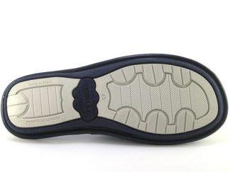 Zapatillas Cosdam Biorelax 1452 gris