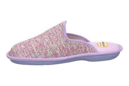 Zapatillas Cosdam Biorelax 4011 lila