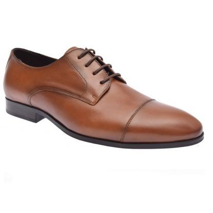 Zapato cordón Tolino A8086C
