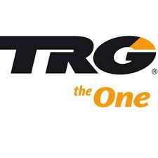 TRG Dubbin Grasa
