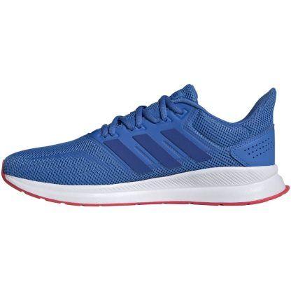 Deportivo Adidas RUNFALCON azul