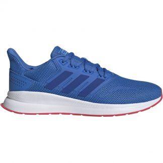 Adidas RUNFALCON F36207 azul