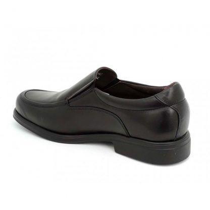 Zapato Tolino A7992 negro