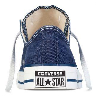 Converse Marino All Star Ox