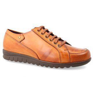Zapatos blucher Pitillos 2987