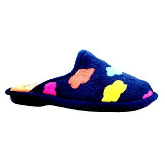 Zapatillas Cosdam Biorelax 4500