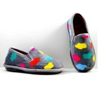 Zapatillas Cosdam Biorelax 4501