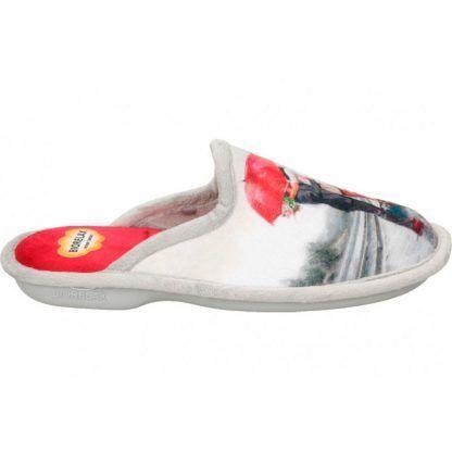 Zapatillas Cosdam Biorelax 4554
