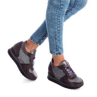 Zapato mujer Xti 04926802