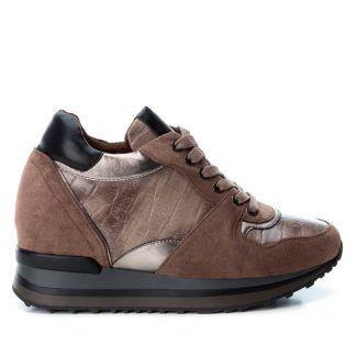 Zapato mujer Xti 04945905