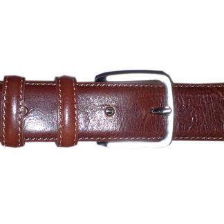 Cinturon piel caballero 1170