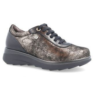 Zapatos blucher Pitillos 5780