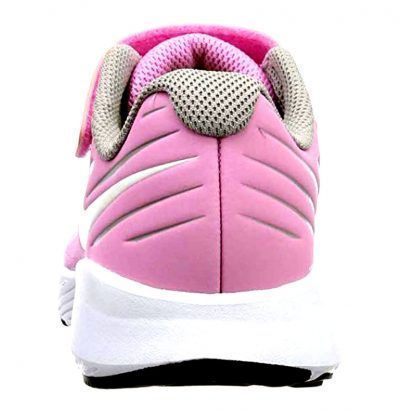 Nike Star Runner PSV