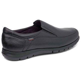 Zapato Callaghan 81311 negro