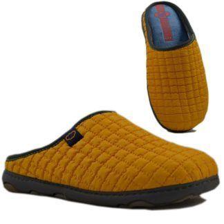 Zapatillas Cosdam Biorelax 2030