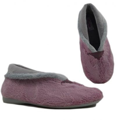 Zapatillas Cosdam Biorelax 5155