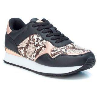 Zapato mujer Xti 04959102