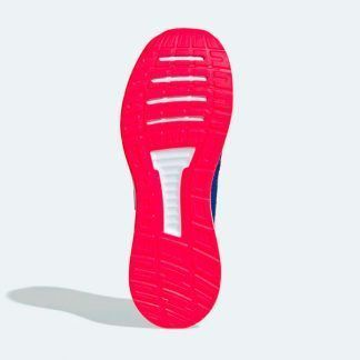 Adidas RUNFALCON EF0150 azul