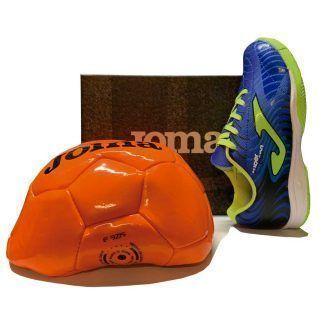 Joma Super Copa JR2004