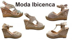 Moda Ibicenca