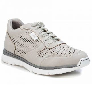 Xti 44096 Casual Gris