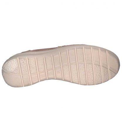 Flex pies 153 Nude