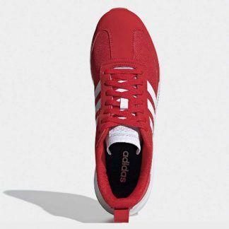 Zapatillas Adidas Run60s EG8689