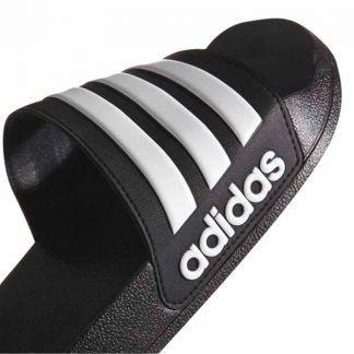 Chancla Adidas Adilette Cloudfoam
