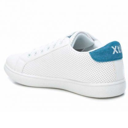 Deportivo Xti 49682 Blanco
