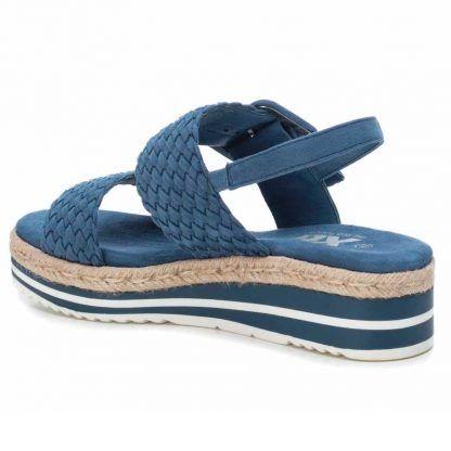 Sandalia Xti 49726 Jeans